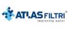 Atlas Filtri, Italija