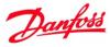Danfoss, Danija