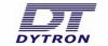 Dytron, Čekija