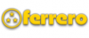 Ferrero, Italija
