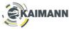 Kaimann, Vokietija