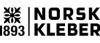 NORSK KLEBER, Norvegija