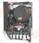 Šilumos punktas Termix VVX-Q 2-3*