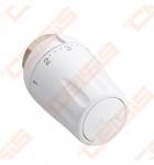Termostatinė galvutė RTW-K 7101 M30x1.5 , 8-28C (70)