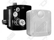 Dėžutė potinkiniam maišytuvui  SCHELL Masterbox WBD-SC-M