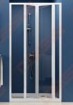 Lankstomos dušo durys RAVAK SUPERNOVA SDZ3-80