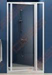 Varstomos dušo durys RAVAK SUPERNOVA SDOP-80
