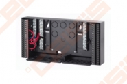Montažinė dėžutė ECL Comfort 210/310