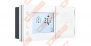 Programuojamas kambario termostatas TPOne - B