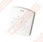 Patalpos termostatas FH-CWT, 0-30°C