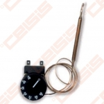 Kapiliarinis termostatas WATTS KTC100; 0-90°C