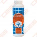 Cheminės granulės vamzdžių valymui FERMIT Fermitex 1kg