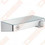Termostatinis dušo maišytuvas HANSGROHE Shower Tablet Select 300