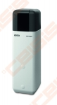 Vidinis blokas su integruota neslėgimine 300l (akumuliacinė talpa/boileris) ROTEX 4kW 304 H/C