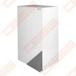 Šilumos siurblio vidinis blokas 400V, šildymas/šaldymas, 11-16kW, su 9kW tenu