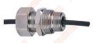 Sandariklis Dn20/25 šildymo kabeliui Devi-pipeheat DPH-10