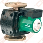 Cirkuliacinis siurblys geriamam vandeniui Wilo-TOP-Z 25/10; 1~230V