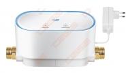 Reguliatorius vandens sistemos Grohe Sense Guard 230V