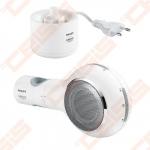 Garsiakalbis Grohe-Philips Aquatunes Bluetooth