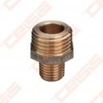 Bronzinė redukuota jungtis VIEGA 245
