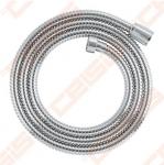Dušo žarna metalinė GROHE Relexaflex 1,75m
