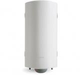 Kombinuotas vandens šildytuvas ARISTON BDR, universalus