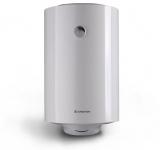 Elektrinis vandens šildytuvas ARISTON PRO R EVO 50 V 1,8K