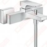 Maišytuvas voniai/dušui HANSGROHE Metropol