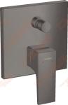 Dekoratyvinė dalis potinkiniam vonios/dušo maišytuvai Hansgrohe Metropol, spalvota