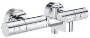 Maišytuvas termostatinis voniai/dušui GROHE Grohtherm 1000