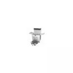 Skardvaržčiai DIN7504 4,2x13 (1000vnt)