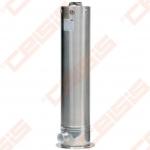 Šulinio siurblys be plūdės Wilo-Sub-TWI 5-SE 308; 1~230V; 1,60kW