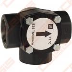 3-eigis termostatinis 72°C vožtuvas LK 825 (ketus)