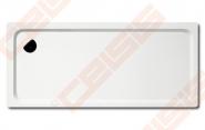 Dušo padėklas KALDEWEI SUPERPLAN XXL 900x1300 su antislipu