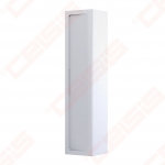 Spintelė ūkinė Beryl 35cm universali balta matinė