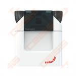 Įrenginys ZEHNDER ComfoAir Q450 TR (Entalpinis)
