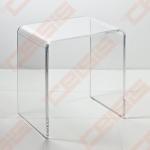 Kėdutė dušo Ido Showerama 15mm