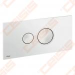 Mygtukas WC VIEGA Visign10