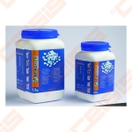 Polifosfato granulės ATLAS FILTRI