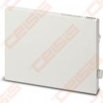 ADAX Elektrinis radiatorius VP10 ET