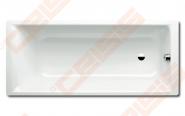 Vonia KALDEWEI PURO 170x75x42 cm su perlo efektu ir garso izoliacija