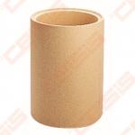 Keramikinis įdėklas Rondo plus, L=330mm