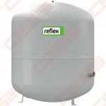 Išsiplėtimo indas šildymo sistemai REFLEX NG