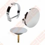 Sifono dangteliai Viega MultiplexTrio MT5