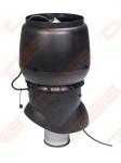 Stoginis ventiliatorius VILPE E220P-160-IS-500 XL