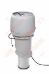 Stoginis ventiliatorius VILPE E220P-160-IS-500
