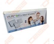 Belaidis vėdinimo valdymas VILPE Ideal ECo