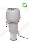 Stoginis ventiliatorius VILPE ECo 220P-160-IS-500