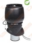 Stoginis ventiliatorius VILPE ECo 250P-200-500 XL