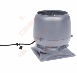 Ventiliatorius su pagrindu VILPE E220S